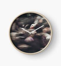 2016/A/19 Clock