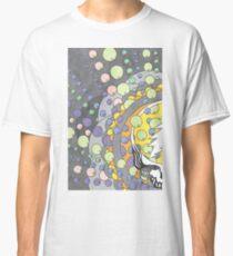SYF Bubbles Classic T-Shirt