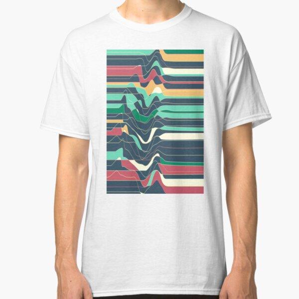 Do not move IX Classic T-Shirt