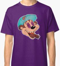 Chocu Classic T-Shirt