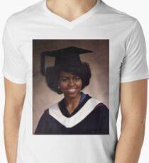 michelle II T-Shirt