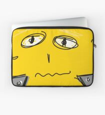 Sunshine Laptop Sleeve