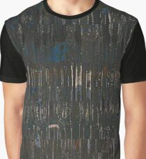 processed shrooms  Graphic T-Shirt