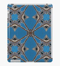 Bright Star #1 iPad Case/Skin