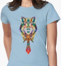 Corporate Wolf T-Shirt