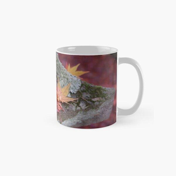 lantern top Classic Mug