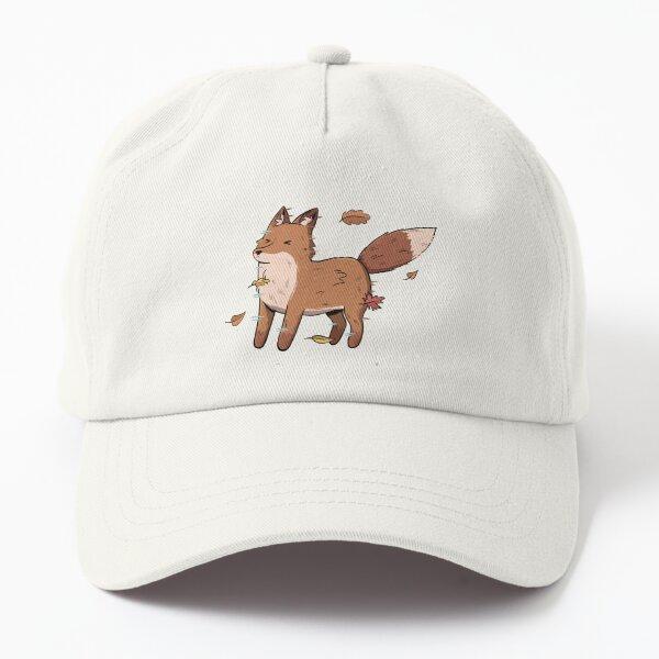WIMDY Dad Hat