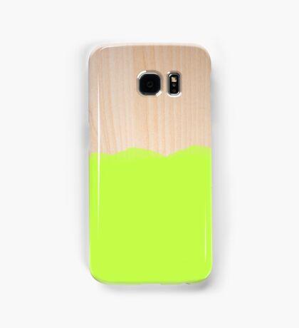 Sorbet II Samsung Galaxy Case/Skin
