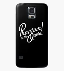 What a Shame the Poor Groom's Bride is Here Inside My Mind Case/Skin for Samsung Galaxy