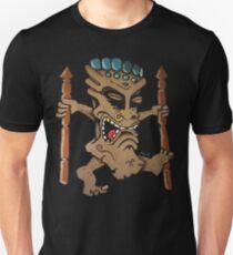 freaky tiki T-Shirt