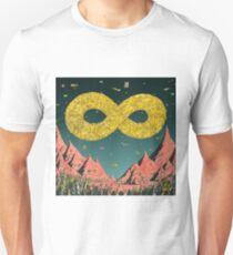 Mothership Dance Gavin Dance Unisex T-Shirt
