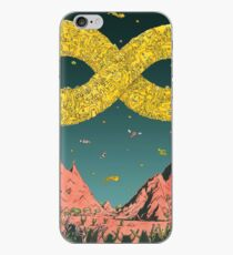 Mothership Dance Gavin Dance iPhone Case