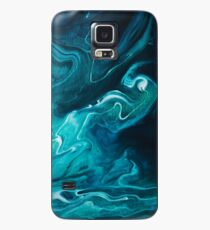 Gravity II Case/Skin for Samsung Galaxy
