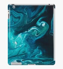 Gravity II iPad Case/Skin