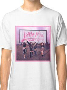 Little Mix Classic T-Shirt