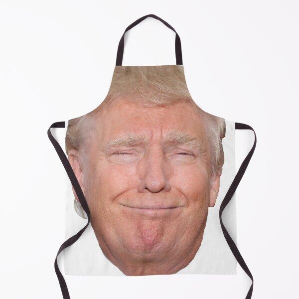 Donald-trump  Apron