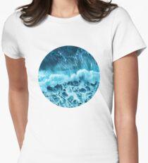 Sea wave T-Shirt