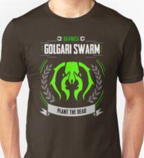 MTG: Golgari Swarm T-Shirt