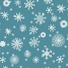 Snow! by miroshina
