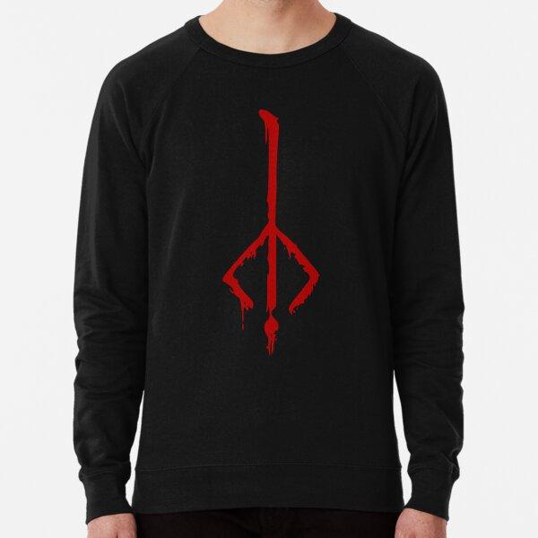 Hunter of Hunters Lightweight Sweatshirt