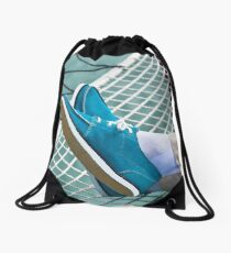 Yachting Drawstring Bag