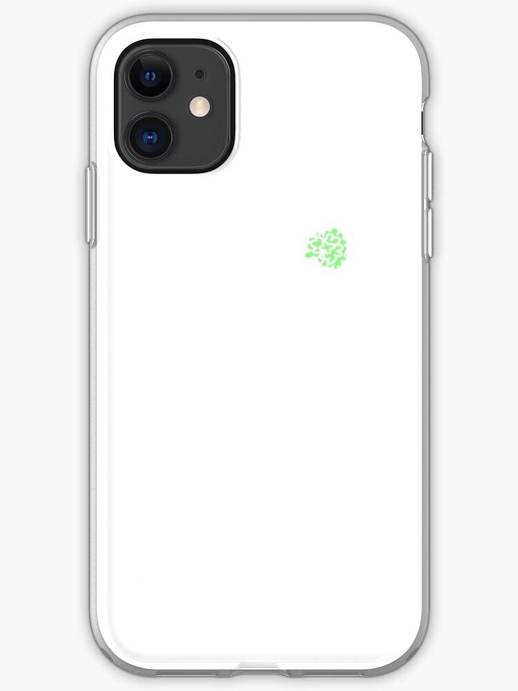 plantilla funda iphone 7