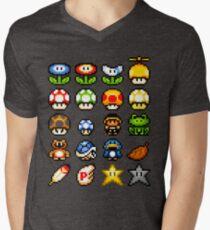 Powerups T-Shirt