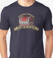 D&D Tee - The Booty Unisex T-Shirt