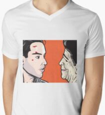 Point Break  T-Shirt
