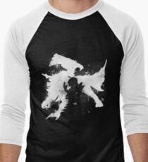 Null, I choose you! T-Shirt