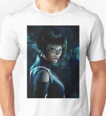 Quorra T-Shirt