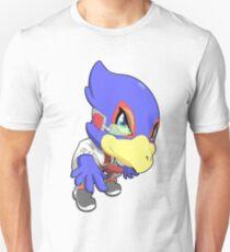 Super Smash Bros. Falco Unisex T-Shirt