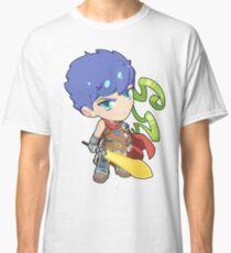 Super Smash Bros. Ike Classic T-Shirt