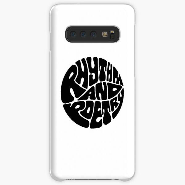 Rap Samsung Galaxy Snap Case