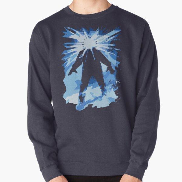 thing Pullover Sweatshirt