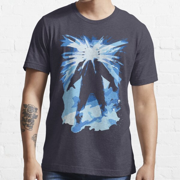 thing Essential T-Shirt