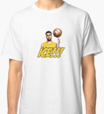 Iceboy Classic T-Shirt