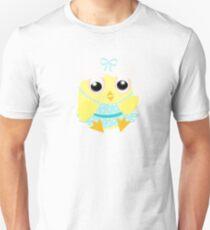 Chick Unisex T-Shirt