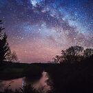 Stars by Jill Ferry