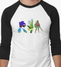 Gaming history T-Shirt