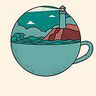 Kaffee von motymotymoty