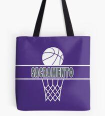 22c257a0924e Sacramento Kings  Bags