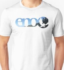 NH Eno Unisex T-Shirt