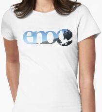 NH Eno T-Shirt