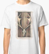The Mute Classic T-Shirt