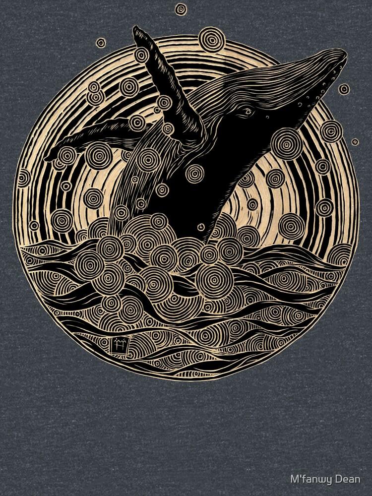 Wal brechen von mfanwy