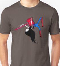 The Vampire Queen Unisex T-Shirt
