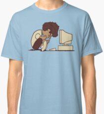 IT Peanut Classic T-Shirt