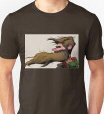 Beardie T-Shirt