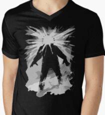 thing Men's V-Neck T-Shirt